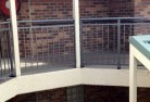 AmorBalcony railings 100