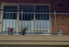 AmorBalcony railings 107