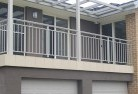 AmorBalcony railings 111
