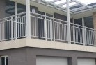 AmorBalcony railings 116