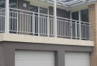 AmorBalcony railings 117