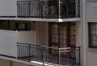 AmorBalcony railings 31