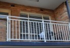 AmorBalcony railings 38