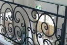 AmorBalcony railings 3