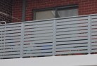 AmorBalcony railings 55