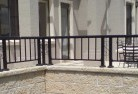 AmorBalcony railings 61