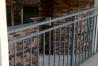 AmorBalcony railings 95