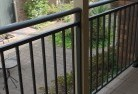 AmorBalcony railings 96