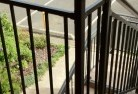 AmorBalcony railings 99